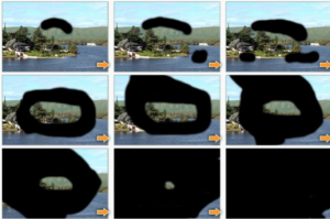 Captura de pantalla 2014-10-09 a las 18.49.45