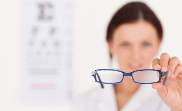 ¿Qué métodos de tratamiento utiliza la ortóptica?