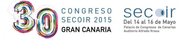 El 30 Congreso de la SECOIR reunirá a más de mil cirujanos oculares