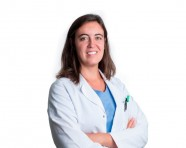 Dra. Margarita Recuerda