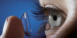 lentes-de-contacto-cuidado-e1417013933562