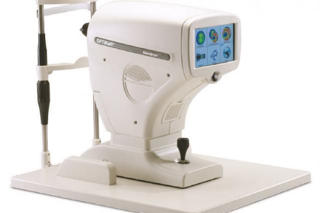 Las aberraciones ópticas oculares son un componente del sistema visual que determina la calidad visual, su correcta identificación y manejo son fundamentales para lograr un buen resultado en cirugía refractiva.