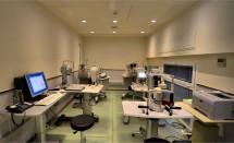 Salas de diagnóstico