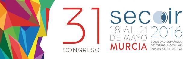 El Instituto Oftalmológico Amigó, presente en el XXXI Congreso de la SECOIR
