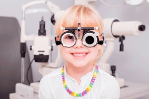 14_Revisions-oftalmologiques-