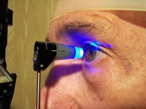 Presion-ocular-y-la-salud-de-los-ojos