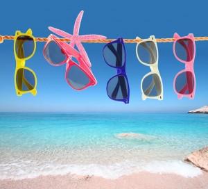 gafas-de-sol-de-este-verano